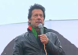 Imran Khan requests supporters to pray Nawafil after Jummah prayer