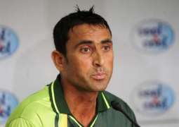 Younis Khan may take a U-turn in Cricket