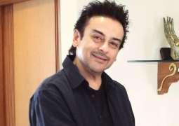 پاکستان نوں چاہیدا کہ کلبھوشن نوں بھارت دے حوالے کر دیوے: عدنان سمیع