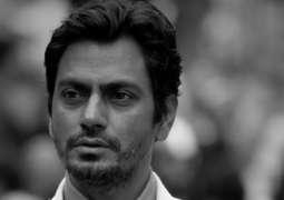 Nawaz-ud-Din Siddique video 'Sixteen point six six' advocates religious equality