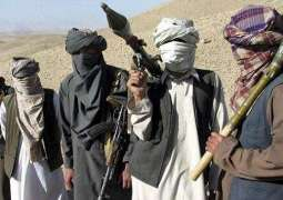 افغانستان: طالبان نے 'آپریشن منصوری' دے تحت حملے کرن دا اعلان کر دتا