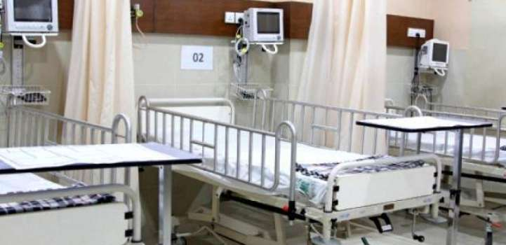 Punjab Health Department to deploy low-cost sensors in hospitals