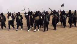 اوغانستان نا سیکورٹی فورس آتا ملک انا چندی علاقہ غاتیٹی کارروائی تیٹی 39 عسکریت پسند آتا تپاخت کننگ نا داوا