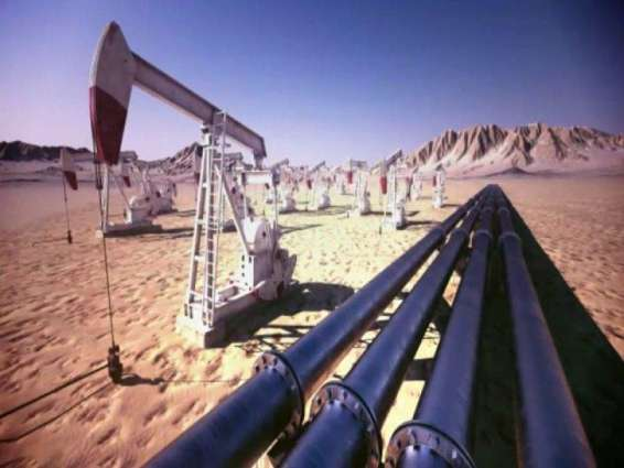 خام تیل انا نرخ آتیٹی کمتی