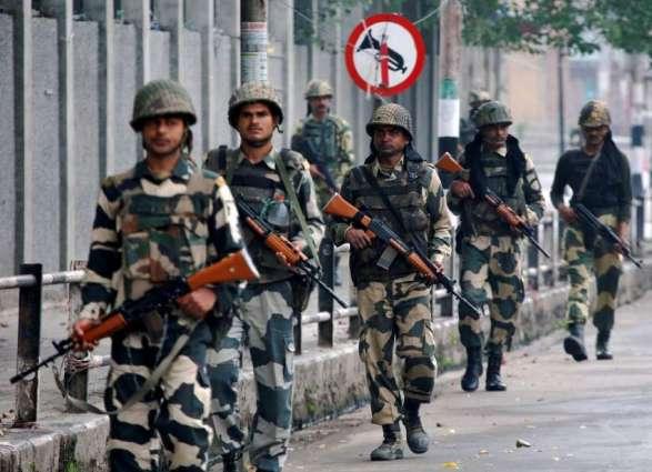 الجيش الباكستاني يعلن تسليم قائد جماعة الأحرار الإرهابية أمام قوات الأمن