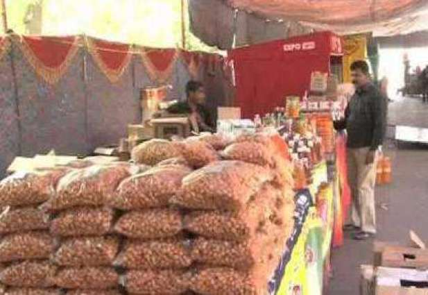 Pulse prices hikes by PKR 30 before Ramadan