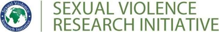 Gender-based violence study from Pakistan wins WBG, SVRI funding
