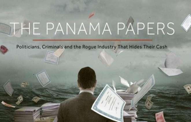 پاناما پیپرز اچ ناں نہ ہوونڑ دے باوجود وزیر اعظم ترائے نسلاں کوں احتساب سانگے پیش کیتا ،میاں عبدالمنان