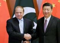 """پاکستان پوری دنیا دے نال کاروباری تے تجارتی تعلقات دے ودھارے دا خواہش مند ہے ،اساڈی سٹاک مارکیٹ دنیا دی تکھے ترقی کرنڑ آلی وڈی مارکیٹ بنڑ گی ہے ،بین الاقوامی ریٹنگ ایجنسیاں پاکستان دی ترقی دی توثیق کیتی ہے وزیراعظم نواز شریف دا ہانگ گانگ اچ """" پاکستان سرمایہ کاری کانفرنس """" تو ں خطاب"""