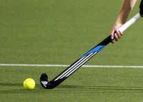Two matches decided in CM Punjab women hockey Cup