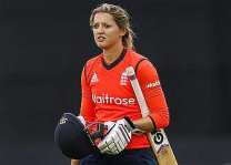 Cricket: Sarah Taylor back in England women's squad