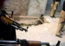 Two dacoits killed by firing of own accomplices during encounter