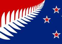New Zealand unveils tax-cutting election-year budget