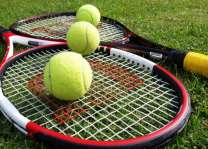 PTF announces cash rewards for tennis team