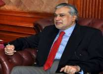 Decade's highest growth of 5.3% achieved in 2016-17: Dar