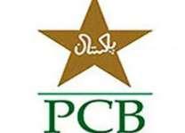 PCB AGM adopts resolution to elect Sethi as new chairman