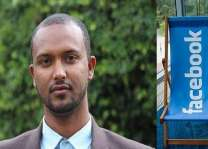 Ethiopian court jails activist for over 6 years