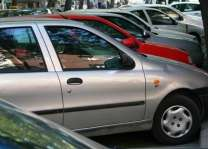 E&T takes action against 184 vehicles