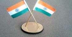 اپنا ناں اُسامہ بن لادن دسن والے بھارتی شہری نوں گرفتار کر لیا گیا
