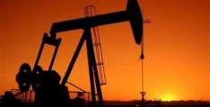 امریکی مارکیٹ اٹی خام تیل انا نرخ آتیٹی کمتی