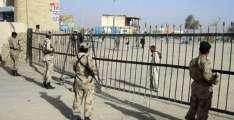 پاکستانی سفارتخانے دے کابل ائر پورٹ توں 2نمائندے لا پتا ہو گئے