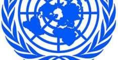 اقوام متحدہ نا سیکرٹری جنرل نا خصوصی نمائندہ نا گلبدین حکمت یار تون اوڑدہی