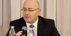 Georgian defense minister hails Turkey's regional role