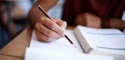 وفاقی سرکاری تعلیمی اداریں اچ 5 جون توں 6 اگست تئیں موسم انہالے دیاں چھٹیاں دا اعلان