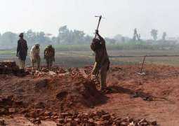 DC directs coal mines to ensure national holidays for labourers