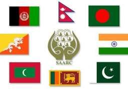سارک ملکاں نوں تحفہ: بھارت نے ساﺅتھ ایشیا سیٹلائٹ لانچ کر دتا
