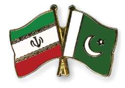 ایران نے پاکستان وچ دہشت گرداں خلاف فوجی کارروائی کرن دی دھمکی دے دتی