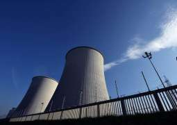 South Africa to restart nuclear power plans