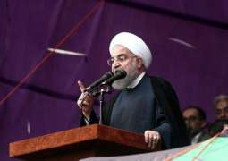US maintains Iran nuclear deal sanctions relief
