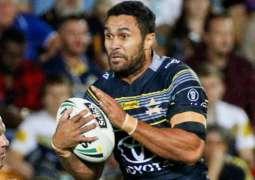 RugbyL: Queensland bypass Slater for Origin opener