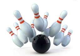 Aleem Agha wins Pak Open Tenpin Bowling title