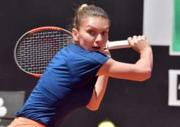 Tennis: Injured Halep 50/50 for French Open