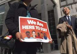 US Cities adopting creative ways to protect immigrants from being deported