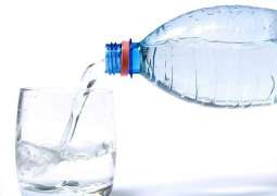 WASA responsible for clean drinking water supply to Abbottabad: Commissioner