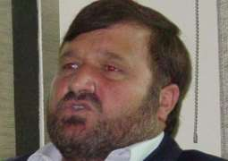 PML-N to win forthcoming general elections: Peer Sabir Shah