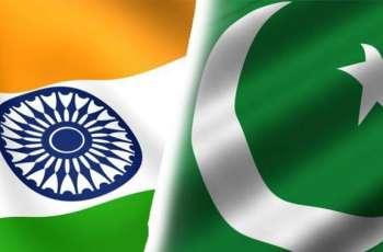 پاک بھارت سیریزدی منظوری دے دیو: سری لنکن کرکٹ بورڈ دی بھارتی وزیر اعظم اگے درخاست