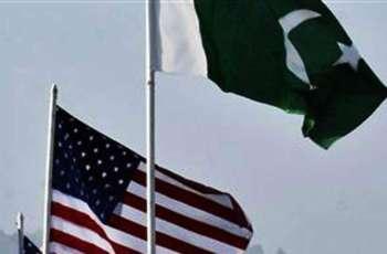 باكستان تبحث التعاون الفرنسي في الاستخدام السلمي للتكنولوجيا النووية