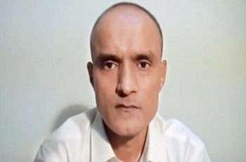 سینیٹر سحر کامران عالمی عدالت انصاف اچ کلبھوشن یادیودے کیس متعلق تحریک التواسینیٹ سیکرٹریٹ اچ جمع کرا ڈتی