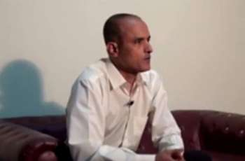 خیبرپختونخوا اسمبلی: کلبھوشن نوں چھیتی پھانسی دین دی قرارداد سانجھی رائے نال منظور