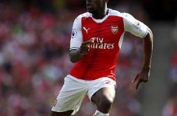 Football: Cup win won't disguise poor season, says Welbeck