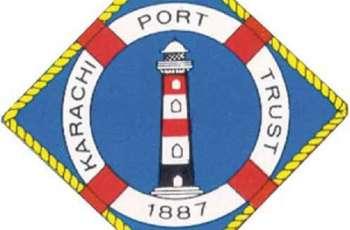 KPT shipping intelligence report