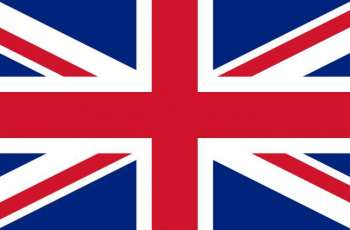British quarterly economic growth revised down to 0.2%