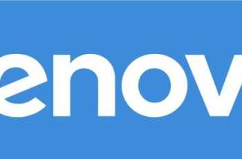 Lenovo returns to profit as PC market stabilises