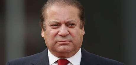 رئيس الوزراء الباكستاني يدعو إلى اتفاق بين الدول الإسلامية لقمع خطر الإرهاب
