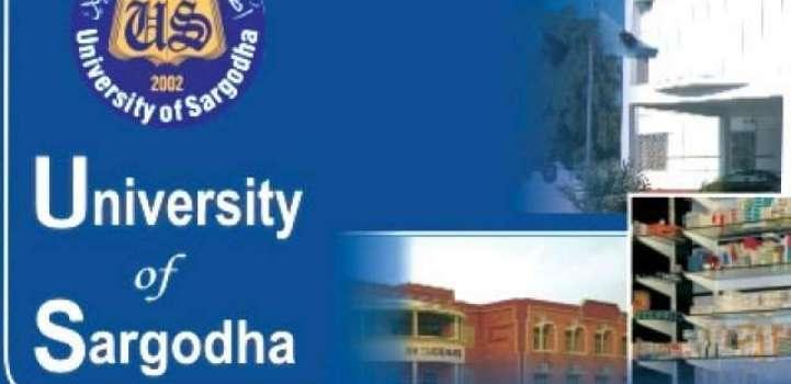 UoS organises road safety seminar