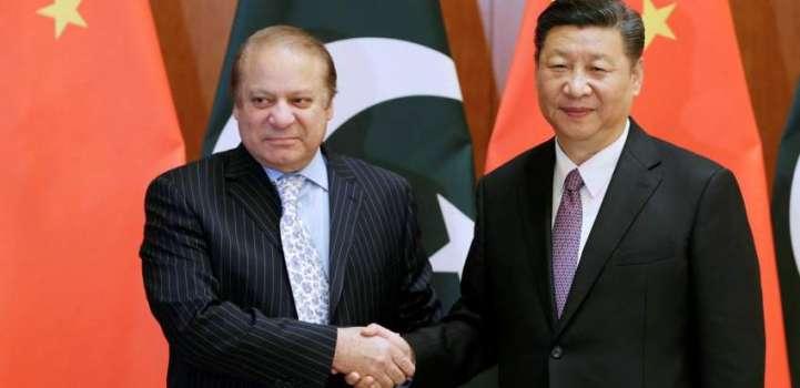 پاکستان پوری دنیا دے نال کاروباری تے تجارتی تعلقات دے ودھارے دا خواہش مند ہے ،اساڈی سٹاک مارکیٹ ..